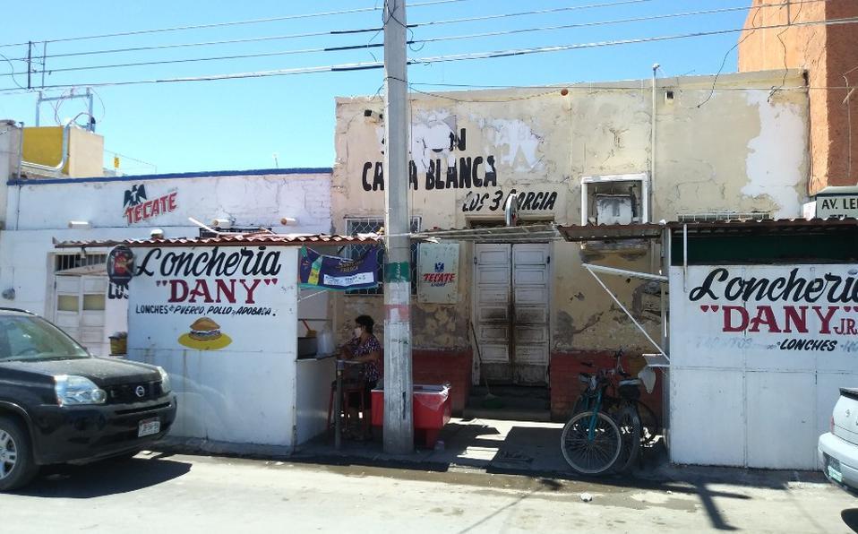 Este fin de semana se reactivan bares y cantinas en Coahuila