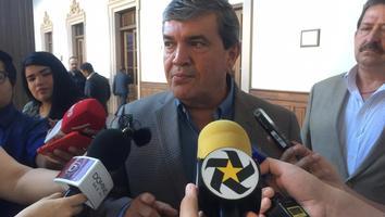 En plena Semana Santa, Estado se reunirá con Transportistas para definir tarifas