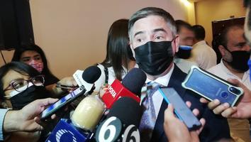 Detención de líderes criminales frenó la creación de un cártel en Nuevo León:Fasci