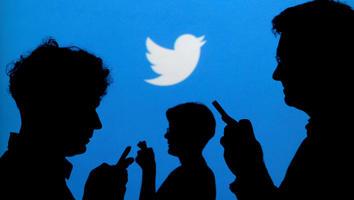 Llegan tuits cronológicos a Android