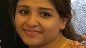Mujer asesinada cerca del penal estaba reportada como desaparecia