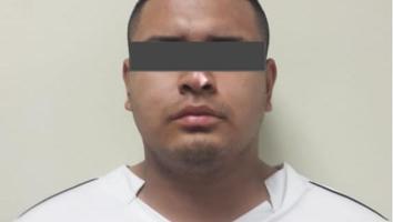 Captura AEI a joven por el homicidio de un hombre en baile colombiano