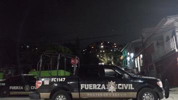 Matan a joven con arma blanca en la colonia Altamira