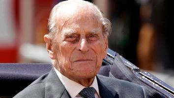 Muere el Príncipe Felipe, esposo de la reina Isabel II a los 99 años