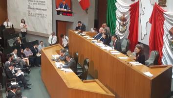 Se queja Estado por pago millonario ante elecciones extraordinarias de Monterrey