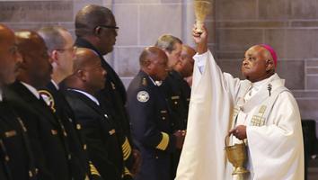 El papa Francisco nombra 13 nuevos cardenales, dos son latinos