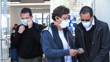Hombres, con mayor riesgo de enfermedad grave por covid-19: Science