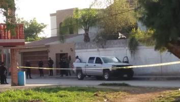Piden a los alcaldes y secretarios de seguridadcuidarse ante ola de violencia