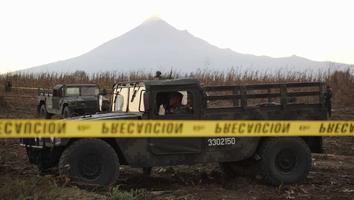 Piden mostrar videos del despegue de helicóptero en Puebla