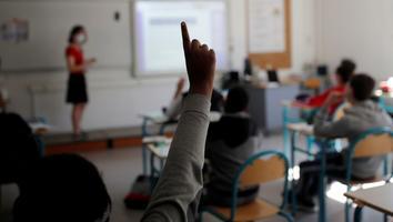 Regreso a clases en México; SEP detalla entidades y fechas que vuelven a las aulas