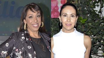 dc86ff9e2b Piden actrices mexicanas que no las involucren en boicot.