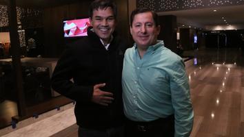 Adalberto Madero y Patricio Zambrano podrían aliarse en elección extraordinaria de Monterrey