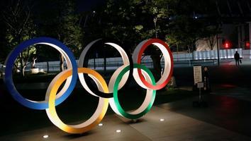 COI planearía vacunar a todos los atletas para salvar Juegos Olímpicos de Tokio