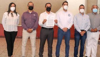 Interpone Universidad de Colima segunda denuncia contra gobierno estatal por adeudo