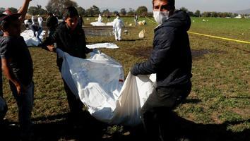 Tlahuelilpan, Hidalgo http://www.milenio.com/estados/sube-109-cifra-muertos-explosion-hidalgo