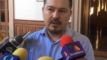 Confirma AEI detención de segundo implicado en asesinato de ministerial