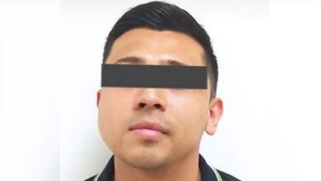 Presunto parricida tendrá primera audiencia hoy en Monterrey