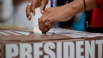 Estas son las medidas de salud para votar en las elecciones de 2021 ante el Covid-19