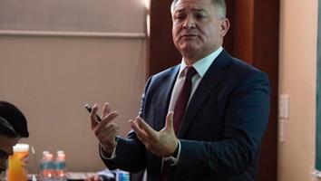 Genaro García Luna no tiene intención de declararse culpable en EU: abogado