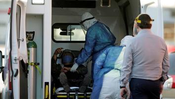 Nuevo León rebasa los 270 mil casos de coronavirus; reporta 28 muertes en 24 horas