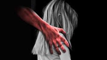 Víctima de abuso sexual se suicida al conocer que su violador fue puesto en libertad