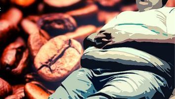 UNAM crea parches de cafeína para bajar de peso y quemargrasa aún cuando descansas
