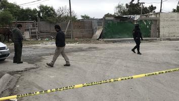 Muere hombre que fue atacado a balazos en La Alianza