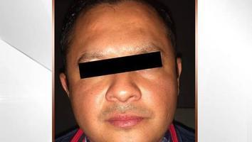 Capturan al líder de 'Gente Nueva' en Guerrero