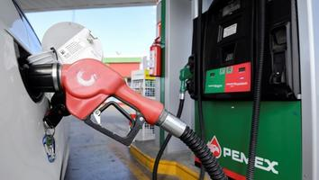 Hacienda devuelve estímulo fiscal a la gasolina Premium