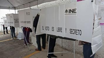 Este es el calendario electoral para el 2021 en Nuevo León