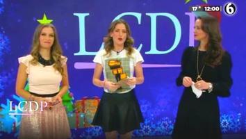 LCDP programa completo - 31de DICIEMBRE 2020