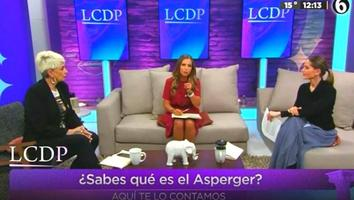 LCDP programa completo - 5de noviembre 2020