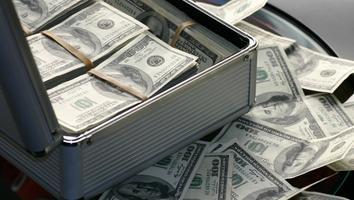 EUA da recompensa de 25 millones de dólares por líder yihadista