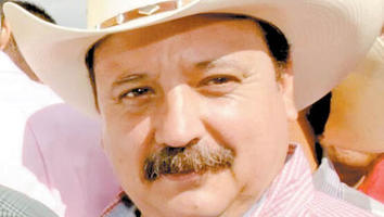 Detienen al ex alcalde de Allende por secuestro