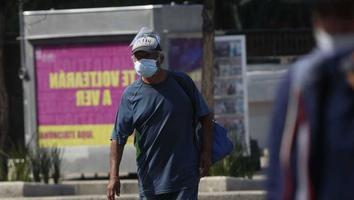 Han aplicado más de 498 mil vacunas a trabajadores de salud: Ssa