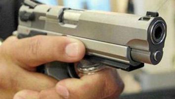 Niña mata con pistola a adolescente en Puerto Rico