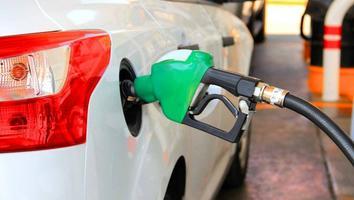 Profeco exhibe a gasolineras que se negaron a ser verificadas