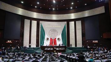 Diputados votarán hoy la Ley de Ingresos 2021