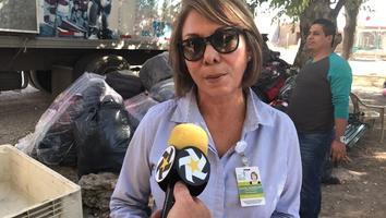 Cáritas Torreón apoya a 68 comunidades rurales