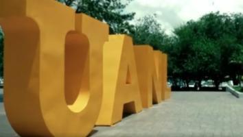 UANL dentro del ranking de mejores universidades de México 2021