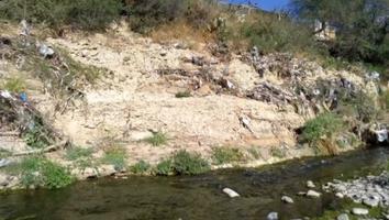 Urbanización afecta función de los ríos: investigadora de la UANL
