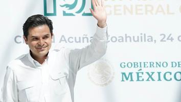 TEPJF ratifica exoneración a AMLO y Zoé Robledo por cartas de apoyo a microempresas