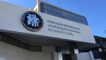 Ocupa Nuevo León el cuarto lugar en denuncias contra funcionarios