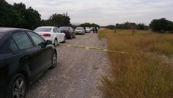 Dan 40 años de cárcel a un hombre por asesinar a su pareja en Pesquería