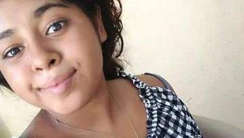 Familiares y colectivos marchan por la desaparición de Lorena Elvira en Guerrero