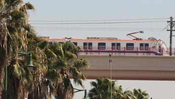Aclara Secretaría de Infraestructura dictamen de ASF sobre Línea 3 del Metro