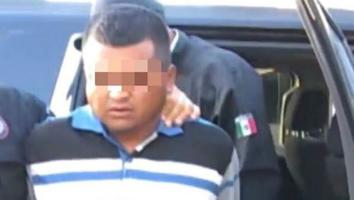 'El Sureño' no participó en secuestro de la hija de Nelson Vargas : PGR