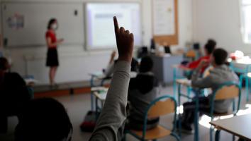 SEP anuncia protocolo para regreso a clases presenciales