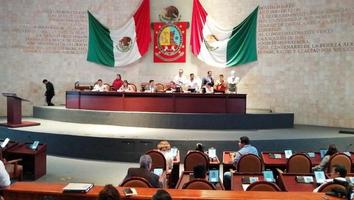 Congreso de Oaxaca ordena aplicar protocolo de aborto gratuito en hospitales del estado