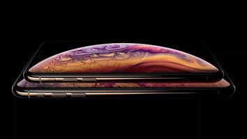 Nuevo iPhone XS y iPhone XS Max
